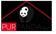 Logo purpanda